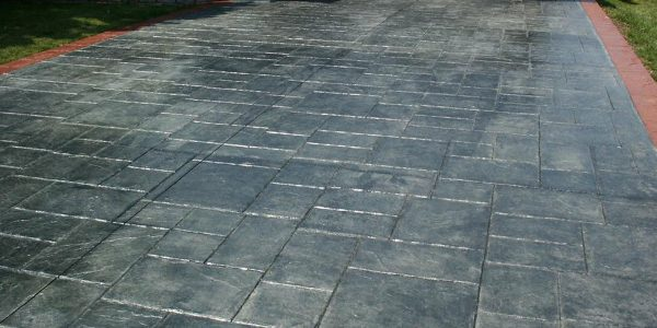 Decorative Concrete 35.26208 -81.1873